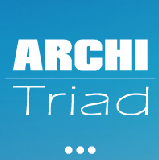 Archi triad