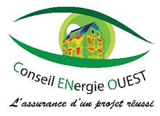 ceno ouest